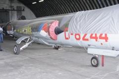 MLM-14-04-2007-102