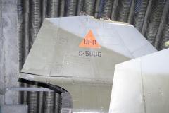 MLM-14-04-2007-111