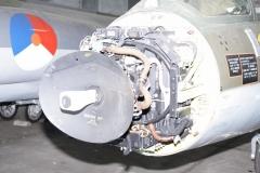 MLM-14-04-2007-113
