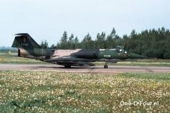 FX02 LWD-19-05-1983