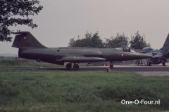 R-348-LWD