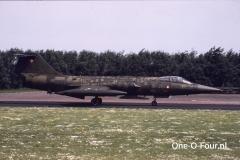 R-349 LWD-10-06-1983