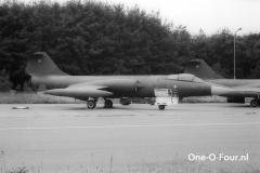 R-702-F-104G BEVEKOM-27-06-1970