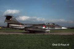 D-5810-Volkel-20-10-1983