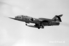 D-5814-3