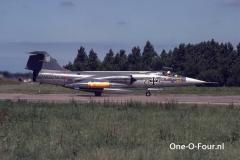 2115-MFG2-LWD-14-07-1983