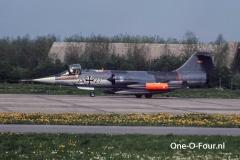 2427-JBG34-LWD-17-05-1982