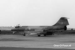 12302-FG-302 62-12302 CAMBRAI-18-06-1972