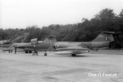 32710-FG-710 CAMERI-20-06-1987