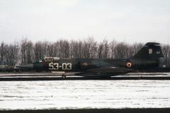 MM-53-03