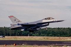 J-137 315SQN TWENTHE 13-06-1989