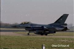 J-194 Lw 1995