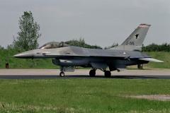 J-195 LEEUWARDEN DIATIT 04-07-1991