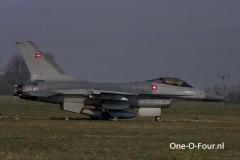 E-005 Leeuwarden FWIT 23-03-1995