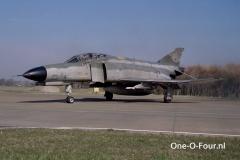3726-JG72-Leeuwarden-FWIT-23-03-1995-5