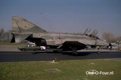 3853-JG72-JG72-Leeuwarden-FWIT-23-03-1995-4