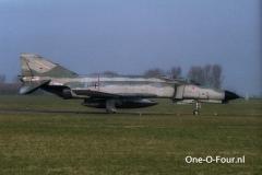 3853-JG72-JG72-Leeuwarden-FWIT-23-03-1995