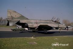 3853-JG72-Leeuwarden-FWIT-23-03-1995