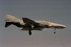F-4F-GROSSETO-17-07-2003