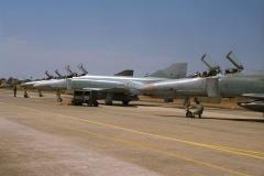 F-4 JG71-GROSSETO-17-07-2003