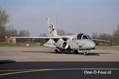 160151-AC-702 VS-22 Leeuwarden FWIT-23-03-1995