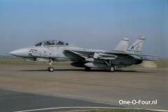 160406-AC-204 VF-32 Leeuwarden FWIT 23-03-1995