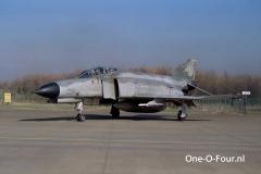 3853 JG72 Leeuwarden FWIT 23-03-1995