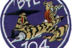 BAFBYE104