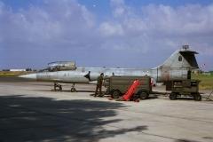 MM-4-1c-GROSSETO-17-07-2003