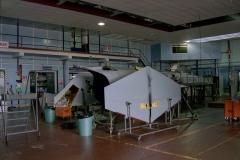MM0000-37-24-GROSSETO-17-07-2003