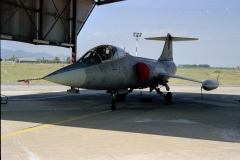 MM0000-4-45-GROSSETO-17-07-2003