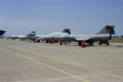 MM52458-4-40-GROSSETO-17-07-2003