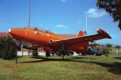 MM54190-4-90-GROSSETO-17-07-2003