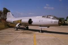 MM6505-4-1-GROSSETO-17-07-2003