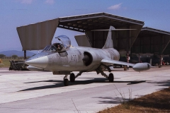 MM6532-4-20d-GROSSETO-17-07-2003