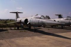 MM6701-4-16-GROSSETO-17-07-2003