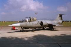MM6849-4-10c-GROSSETO-17-07-2003