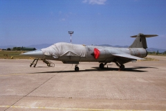 f-104-GROSSETO-17-07-2003