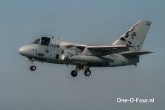 160151-AC-702 VS-22 Leeuwarden FWIT 23-03-1995